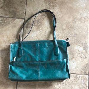 Genuine Hobo bag